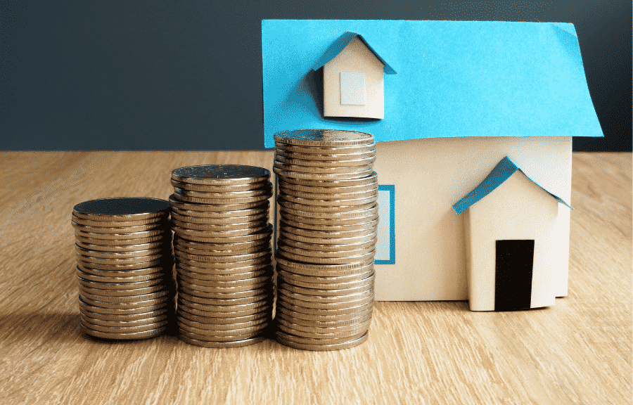 Pourquoi ne faut-il pas suréstimer son bien immobilier ?